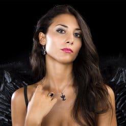 Gioielli Angeli