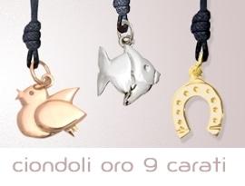 banner-ciondoli-9carati-4
