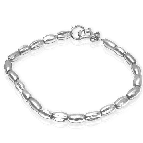 braccialetto chicchi