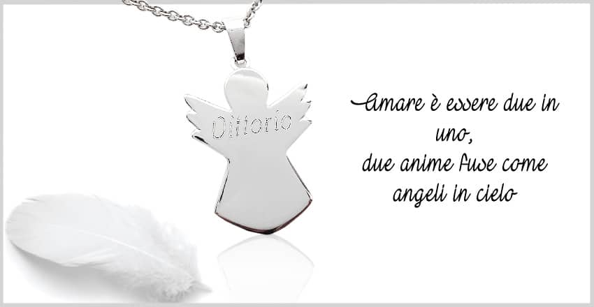 banner-angeli-72