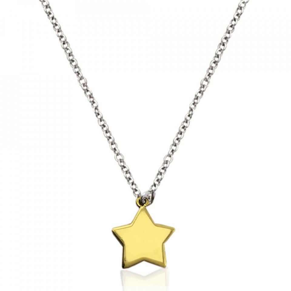 collana stella