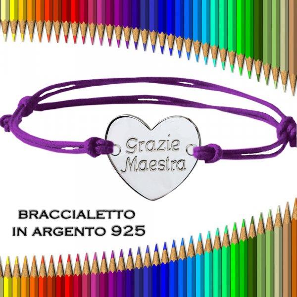 braccialetto-grazie-maestra
