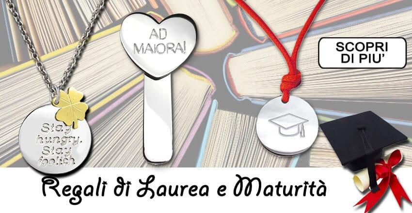 banner-laurea-maturità
