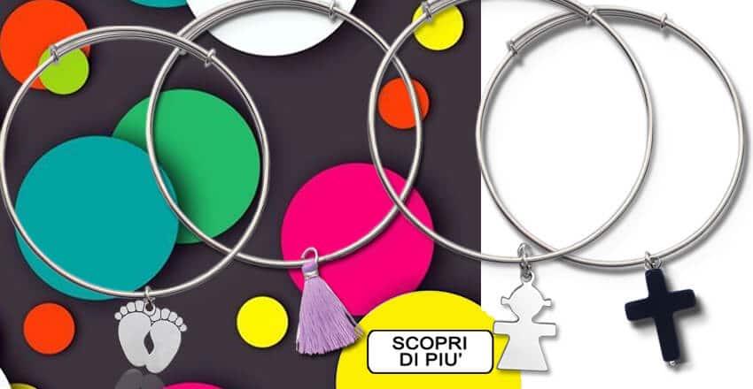 bracciali-cerchio-banner