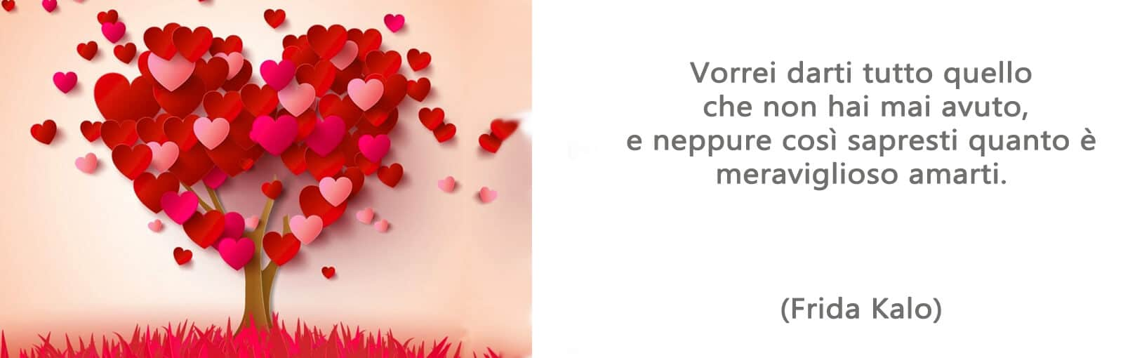 idea regalo san valentino