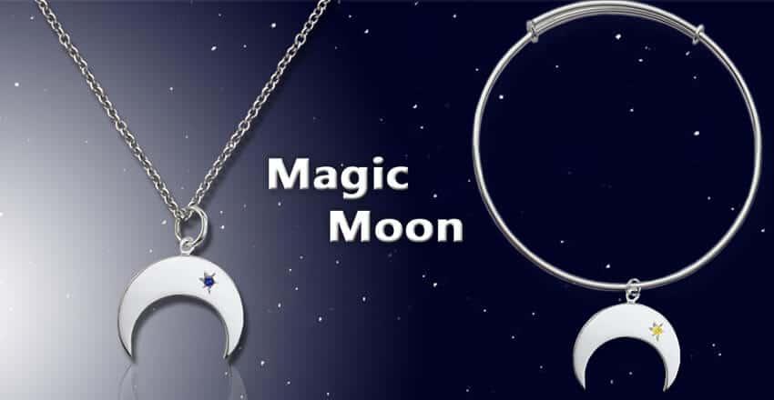 MAGIC-MOOM