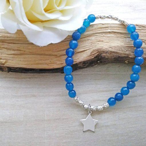 agat blu stellina3
