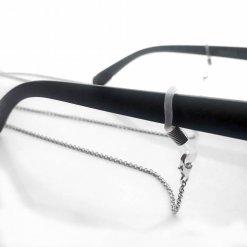 catenelle occhiali3