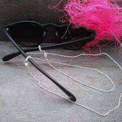 catenelle occhiali4