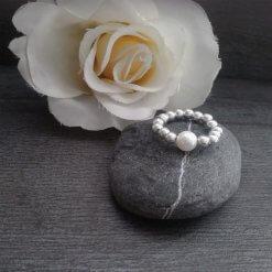anello sfere perla2