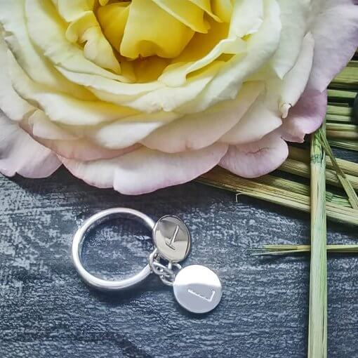 anello tondini incisi2